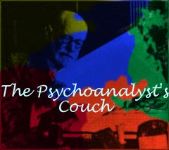The Psychoanalyst's Couch Webring